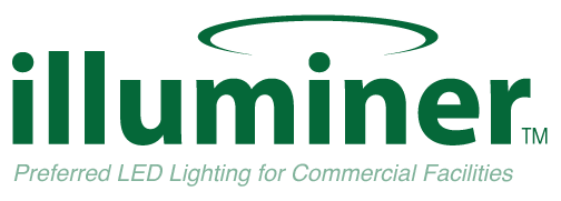 Illuminer Energy